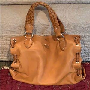 Handbags - Michael Michael Kors purse